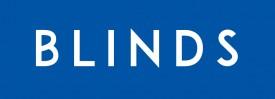 Blinds Banks - Signature Blinds