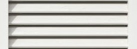 Blinds Banks - Blinds Experts Australia