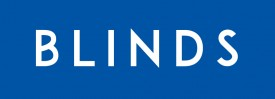 Blinds Banks - Apollo Window Blinds