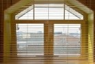 Banks Patio blinds 5